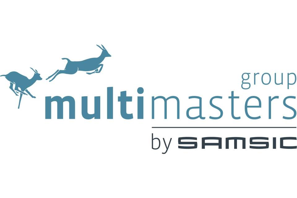 Multi Masters Group